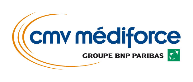 logo CMV Mediforce